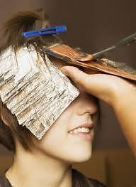 Hair and beauty Salon with 30 years experience