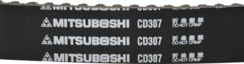 Mitsuboshi CD307 Engine Timing Belt