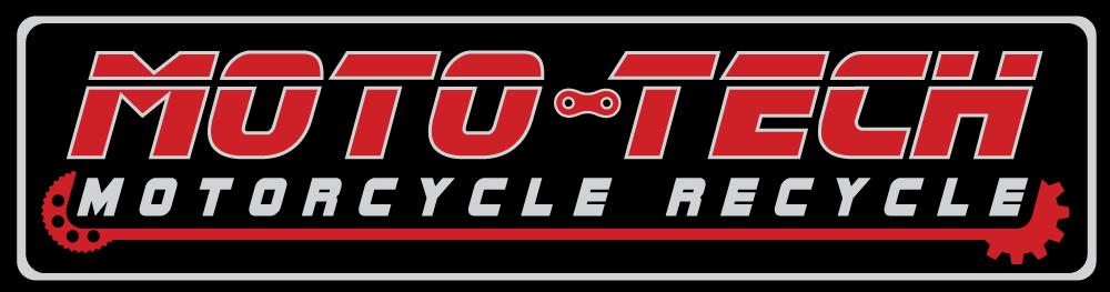 MOTO TECH CYCLES