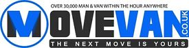 UK & EUROPE CHEAPEST & LARGEST MAN & VAN FROM £15P/H, INSTANT ONLINE QUOTE IN LESS THAN 30 SECS! WMD