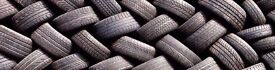 Wholesale tyre, Cheap good quality All size part worn, Commercial size