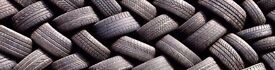 Wholesale used Tyres in good price All size Available in good condition ,4 to 7 mm