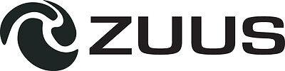 Zuus Sports