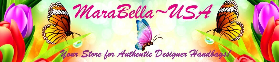 MaraBella~USA LLC.