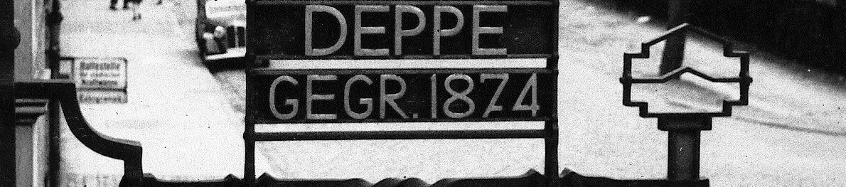 karl-deppe