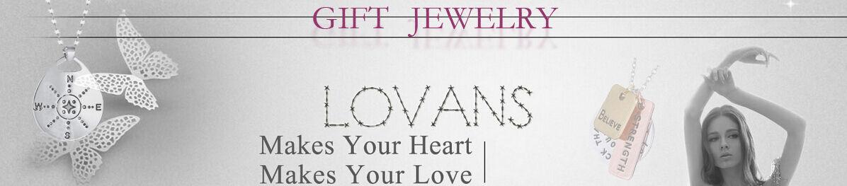 gift-jewelry