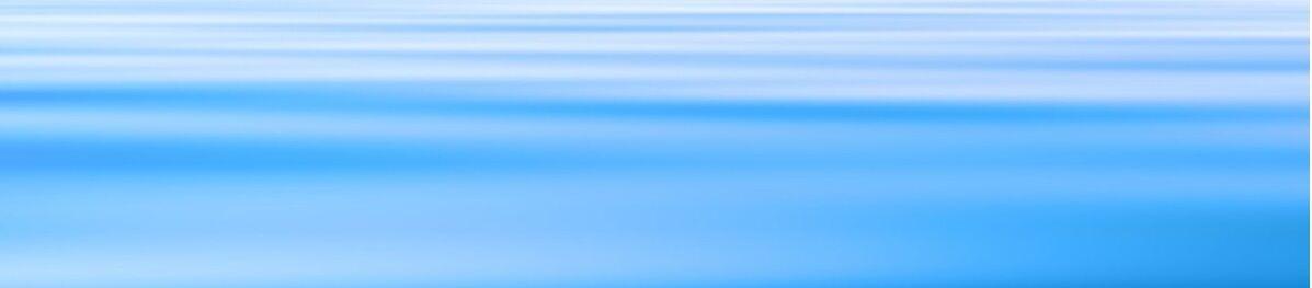 Bali Blue Australia
