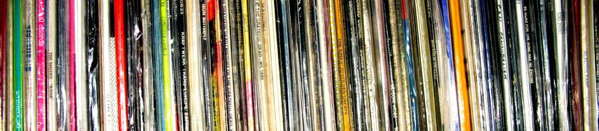 U Dig Records