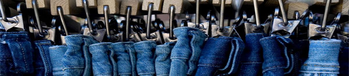 Jeans N'at