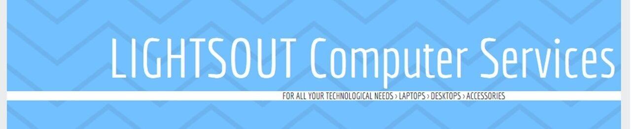 Lightsout Computer Services