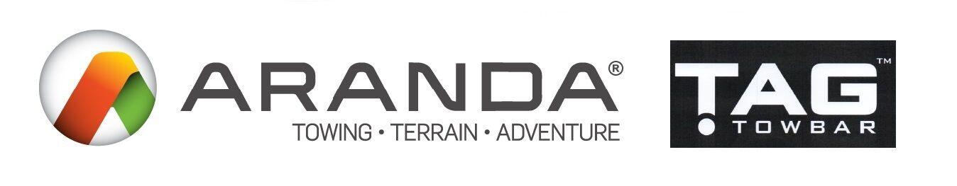 Aranda Towbars