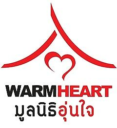Warm Heart Worldwide, Inc.