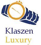 Klaszen Luxury und Lifestyle