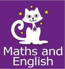 Maths and English Catch-Up Highgate Unley Area Preview
