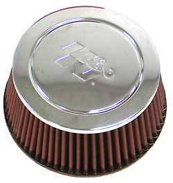 K-N-Performance-Air-Filter-BMW-E46-3-Series-316-316-N40-N42-N46-engines