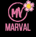 MARVAL VENTURES