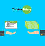 doctor-dong