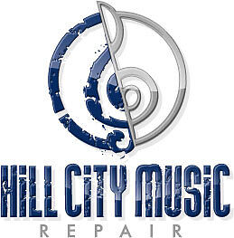 Hill City Music