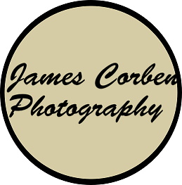 James Corben Photography Oatley Hurstville Area Preview