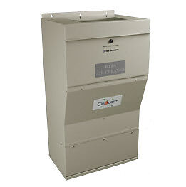 Central Air Purifiers, Air Filters, Air Purification Peterborough Peterborough Area image 3