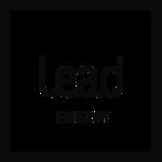 lead_energy