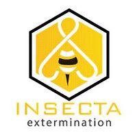 Exterminateur /Extermination Insecta Inc