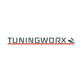 Tuning-Worx