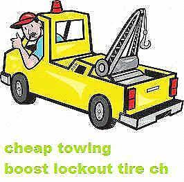 Towing service towtruck  Woodbridge north york etobicoke