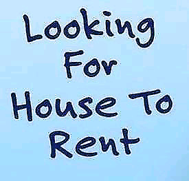 Looking for a rental home in Onoway AB