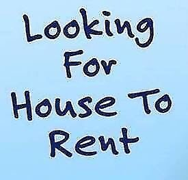 3 bed houses coventry to rent