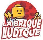 labriqueludique41