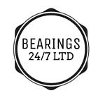 bearings24_7