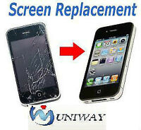 start from $40 Repair Iphone4.4s.5.5c.5s.3gs&iPad2.3.4.mini.air