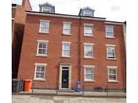 MODERN 1 BEDROOM FLAT ON WEST STREET, LEICESTER, CONTACT LANDLORD DIRECT