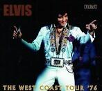 Elvis Presley - FTD - The West Coast Tour