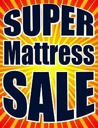 BEDS BIG SAVINGS (FAMOUS BRANDS)  (CHEAP) MATTRESSES AND BASES. Melbourne CBD Melbourne City Preview