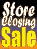 Scrapbooking Closing Sale! Everything Must Go!!