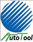 auto-tool