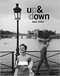 Up & Down (Eye wink series) Hardcover – October, 1999 by Marc Ri West Island Greater Montréal image 1