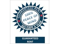 3 BED HOUSES REQUIRED FOR GUARANTEED RENT FOR UP TO 5 YEARS HASSLE FREE OPTIONS FOR LANDLORDS