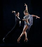 Hire Latin Dancers at your Next Event!