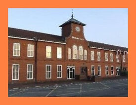 Office Space and Serviced Offices in * Peterborough-PE1 * for Rent