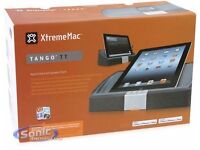 Xtreme mac tango tt audio charging doc