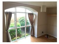 Comfortable and spacious double room for rent near Royal Infirmary