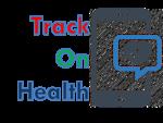 trackonhealth