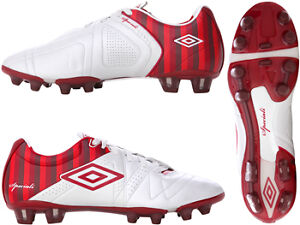 Umbro-Speciali-3-EURO-2012-Pro-Firm-Ground-Football-Boots-80645U