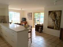Room avaialble in gay friendly house Redbank Plains Ipswich City Preview
