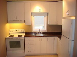 Renovated 6 units beautiful apartment building with 10%cap rate!