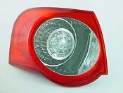 VW Passat Estate Rear Light
