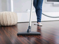 Professional Residential Cleaning Services
